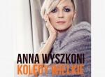 Anna Wyszkoni - Kolędy Wielkie - koncert