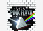 Another Pink Floyd - KONCERT