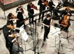 Arte dei Suonatori - Vivaldi