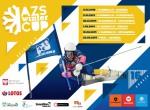 AZS Winter Cup