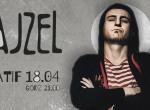 Bajzel - koncert