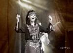 Balkan Balanga Sharena Live in concert! Scena Letnia Proto