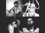 Bartek Łupiński Quartet - koncert