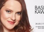 Basia Kawa Koncert na Dzień Mamy