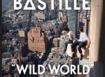 Bastille: 19.02.2019 Warszawa, COS Torwar - koncert
