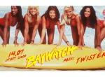 Baywatch / Twister / 14.07 / Makahiki