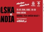 Bednarek, Roksana Węgiel - koncert