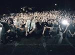 Beltaine w Tawernie Korsarz - koncert