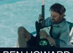 Ben Howard - koncert