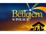 Betlejem w Polsce - koncert