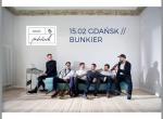 """Bibobit """"Podróżnik"""" Tour - koncert"""