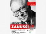 Biesiada Literacka z Krzysztofem Zanussim