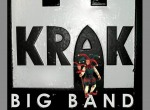 Big Band Krak - koncert