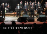 Big Collective Band - koncert