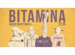 Bitamina w Warszawie - koncert