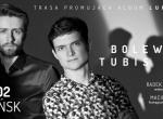 Bolewski & Tubis - koncert