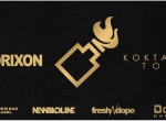 BoRiXon - Koktajl Tour - koncert