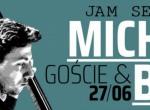 Boto Jam: Michał Bąk i goście - koncert