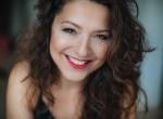 Boto Wild Jam: Ilona Damięcka & Goście / Wigilia Jazzowa - koncert