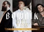 Bownik - Open Stage, Klub Stodoła