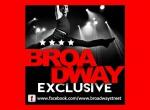 Broadway Exclusive -koncert