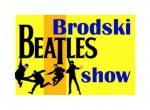 Brodski Beatles Show - koncert