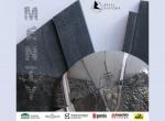 Bryły Platona IV Edycja / Gabriela Pawlicka / Momenty