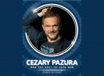 Cezary Pazura The Best of Killer