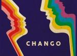 Chango - koncert