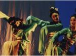 Chiński Nowy Rok – Mistrzowie tańca z Pekinu