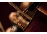 Chopin University Chamber Orchestra debiut! Koncert