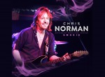 Chris Norman 2019 Tour - koncert