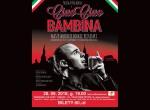 Ciao Ciao Bambina - Nasze Włoskie Boskie Piosenki