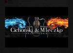 Cichoński & Mleczko akustycznie + warsztaty z L. Cichońskim