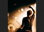 Closet Disco Queen - koncert
