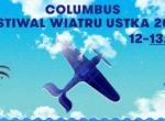Columbus Festiwal Wiatru Ustka 2019