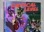 Critical Level