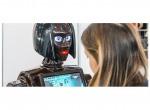 """Cykl """"Szczęśliwej podroży"""": R2-D2 dla każdego – technologie translatorskie"""