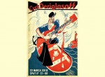 Cyrk Deriglasoff - koncert