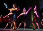 Czwartek z operetką: Operetki czar - koncert