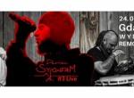 Damian Syjonfam - Live 3 - koncert