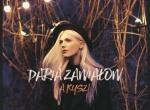 Daria Zawiałow - koncert