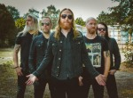 Dark Tranquillity, Nailed to Obscurity