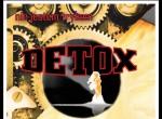 Detox - koncert