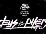 Deys & Pikers w Gdańsku - koncert