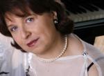 Dina Yoffe - Recital fortepianowy
