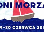 Dni Morza 2019