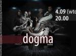 Dogma - koncert