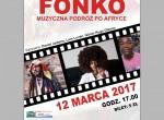 Dokument w kinie: FONKO