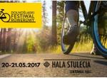 Dolnośląski Festiwal Rowerowy